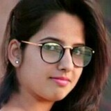 Raj from Hyderabad | Woman | 21 years old | Gemini