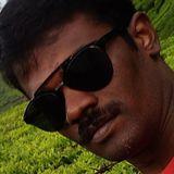 Antony from Virudunagar   Man   34 years old   Pisces