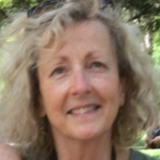 Didicollijy from Outremont | Woman | 62 years old | Leo