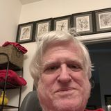 Noreservations from Newport News | Man | 68 years old | Leo
