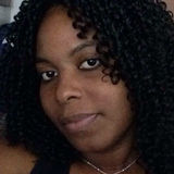 Dianoue from Novato | Woman | 29 years old | Capricorn