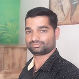Rahul from Sangamner   Man   32 years old   Pisces