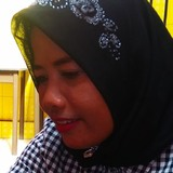 Mahyuni from Medan | Woman | 33 years old | Pisces