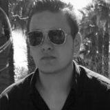 Nathanhmk from Vallauris | Man | 21 years old | Sagittarius