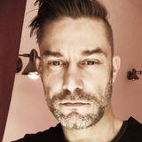 Ilmek from Saint-Martin-des-Noyers | Man | 44 years old | Capricorn