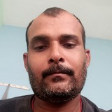 Sandeep from Firozpur   Man   35 years old   Taurus