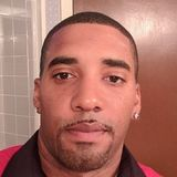 Torry from Killeen | Man | 34 years old | Leo