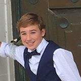 Trent looking someone in Westlake, Louisiana, United States #6