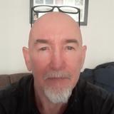 Duncangardnetl from Bradford | Man | 66 years old | Pisces