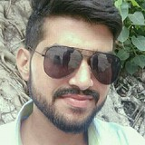 Subhro from Haldia | Man | 25 years old | Virgo