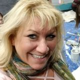 Sapphire from Traverse City   Woman   46 years old   Capricorn