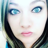 Kenzie from Lindside   Woman   26 years old   Capricorn