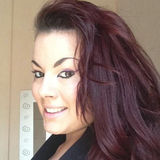 Ellisbaby from Lincoln | Woman | 29 years old | Sagittarius