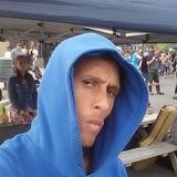 Tsotsi from Gisborne   Man   39 years old   Scorpio