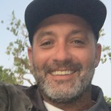James from Livermore | Man | 42 years old | Sagittarius