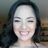 Asian Women in Wilmington, North Carolina #5