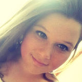 Breenicole from Monroe | Woman | 23 years old | Libra