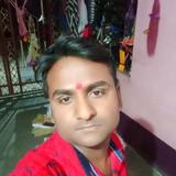 Syaym from Ujjain | Man | 30 years old | Gemini