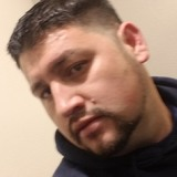 Jose from Tracy   Man   36 years old   Cancer