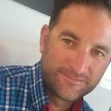 Paquito from Murcia | Man | 43 years old | Gemini