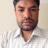 Khan from Gateshead | Man | 50 years old | Leo