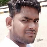 Mayank from Rudraprayag | Man | 24 years old | Aries