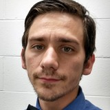 Guiltyguitarist from Arlington Heights | Man | 27 years old | Aquarius