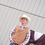 Arkansas looking someone in Jasper, Texas, United States #8