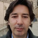 Miguel from Burgos | Man | 49 years old | Pisces