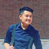 Mikeph from Welland | Man | 27 years old | Aquarius
