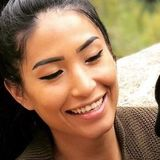 Sharon from Wheat Ridge | Woman | 34 years old | Leo