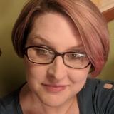 Freya from Flint | Woman | 41 years old | Libra