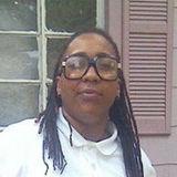 Mrniceguy from Brandon   Woman   29 years old   Aquarius