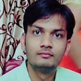 Nikhil from Datia | Man | 29 years old | Virgo