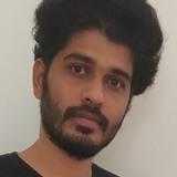 Nidhin from Trichur | Man | 28 years old | Aquarius