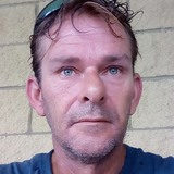Marky from Tin Can Bay | Man | 46 years old | Gemini