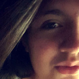 Bree from Pismo Beach | Woman | 25 years old | Gemini