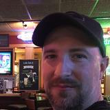 Brockdaddy from Covington | Man | 45 years old | Virgo