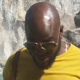 Chocboi from Dartford   Man   32 years old   Capricorn