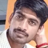 Pardhu from Kavali   Man   26 years old   Taurus