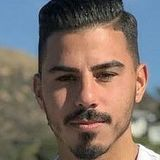 Shoam from Woodland Hills | Man | 27 years old | Leo