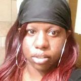 Mizzladdii from Edwards | Woman | 32 years old | Aquarius