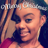 Londa from Brandon   Woman   28 years old   Pisces