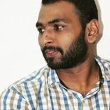 Madhu from Badlapur | Man | 30 years old | Leo