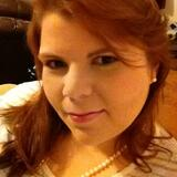 Debbra from Shelburne | Woman | 24 years old | Pisces