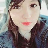 Ilikecupcakes from Stratford | Woman | 24 years old | Scorpio