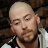 Kaiswggercp from Dunedin | Man | 25 years old | Scorpio