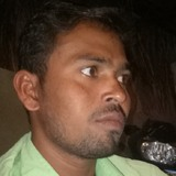 Ramesh from Kukatpalli | Man | 29 years old | Gemini