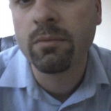 Jman from Sydney | Man | 45 years old | Libra