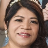 Laura from Klang | Woman | 50 years old | Leo